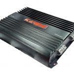 XW-600.1 آمپلی فایر کارینا