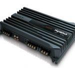 XM-N1004 آمپلی فایر سونی